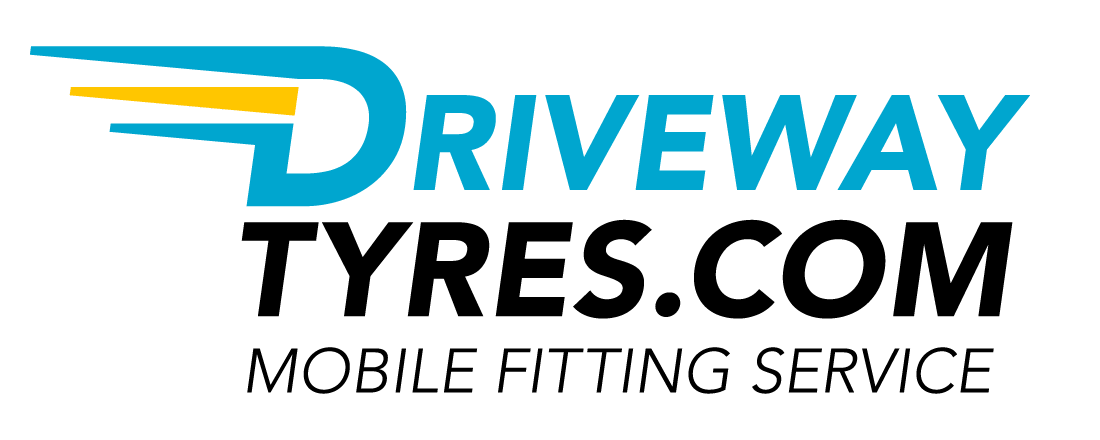 Driveway Tyres Mobile Fitting service logo